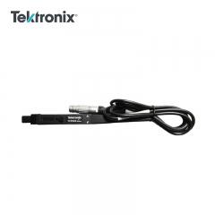 Tektronix 美国泰克 TCP404XL  电流探头