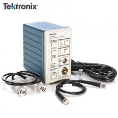 Tektronix 美国泰克 TCPA300 电流探头放大器