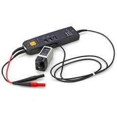 Tektronix 美国泰克 TMDP0200 高压差分探头