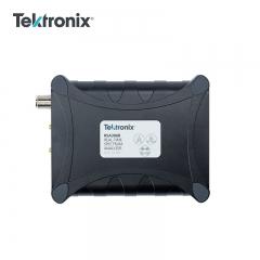 Tektronix 美国泰克 RSA306B USB 频谱分析仪
