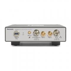 Tektronix 美国泰克 RSA607A RSA600 系列实时频谱分析仪