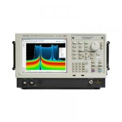 Tektronix 美国泰克 RSA5103B RSA5000 系列 频谱分析仪