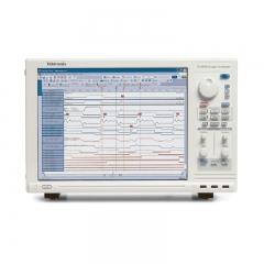 Tektronix 美国泰克 TLA6401 逻辑分析仪
