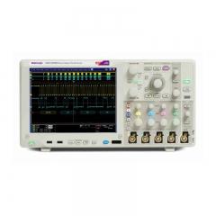 泰克Tektronix MSO5204B DPO5204B MSO/DPO5000B 混合信号示波器