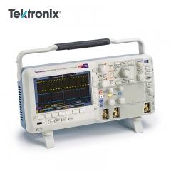 Tektronix泰克 MSO2000B系列 混合信号示波器 MSO2002B
