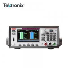 Tektronix泰克Keithley吉时利 2281S-20-6 动态型电池模拟器