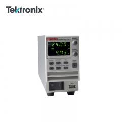 Tektronix泰克Keithley吉时利 2260B系列 可编程直流电源 2260B-30-36