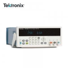 Tektronix泰克 PWS2000系列 直流稳压电源 PWS2721