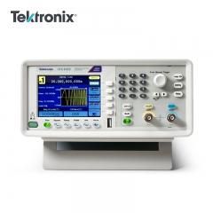 Tektronix泰克 AFG1000系列 任意波形/函数发生器 AFG1022