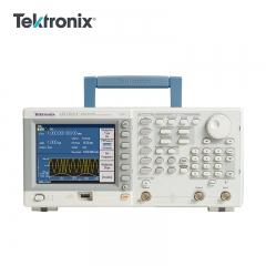 Tektronix泰克 AFG3000C系列 任意函数信号发生器 AFG3152C