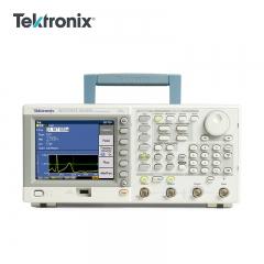 Tektronix泰克 AFG3000C系列 任意函数信号发生器 AFG3102C