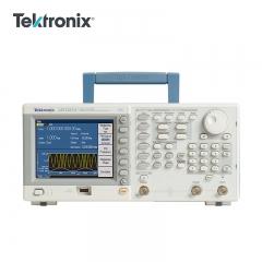 Tektronix泰克 AFG3000C系列 任意函数信号发生器 AFG3251C