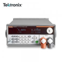 Tektronix泰克Keithley吉时利 2380系列 可编程直流电子负载 2380-120-6