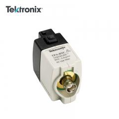 TEKTRONIX泰克 TPA-BNC接口附件 示波器附件