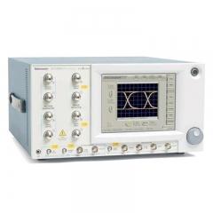 Tektronix 美国泰克 BitAlyzer® BA 系列误码率测试仪 BA1600