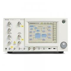 Tektronix 美国泰克 BSA 系列 BERTScope® 误码率测试仪 BSA286CL