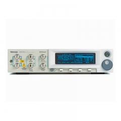 Tektronix 美国泰克 CR系列 BERTScope® 时钟恢复 CR125A