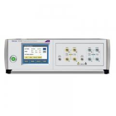 Tektronix美国泰克 PatternPro® PED系列 可编程误码检测器 PED4002