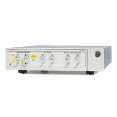 Tektronix美国泰克 DPP125C 数字预加重处理器 LE320 线性均衡器 LE320