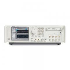 Tektronix美国泰克 AWG70000 任意波形发生器 AWG70002A