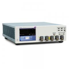 Tektronix美国泰克 DPO70000SX系列 ATI 高性能示波器 DPS77004SX