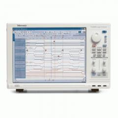 Tektronix美国泰克 TLA6400系列 逻辑分析仪
