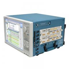 Tektronix美国泰克 TLA7SA00系列 逻辑协议分析仪