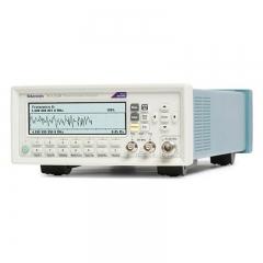 Tektronix美国泰克 FCA3000/3100系列 频率计数器 FCA3120