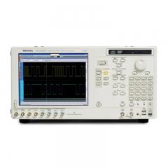 Tektronix美国泰克 AWG5000 任意波形发生器 AWG5014C