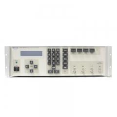 Tektronix美国泰克 PSPL10000A系列 脉冲信号发生器 PSPL10070A