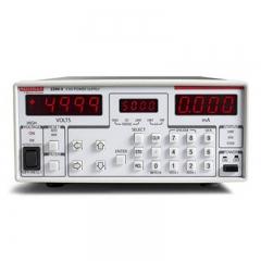 Tektronix泰克Keithley吉时利 2290 系列高压直流电源 2290-10