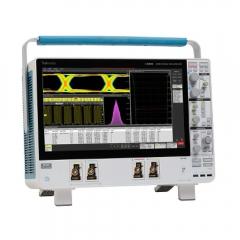 美国泰克 6 系列 MSO 混合信号示波器 MSO6高带宽数字示波器
