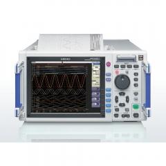 日本日置 HIOKI MR8827 存储记录仪