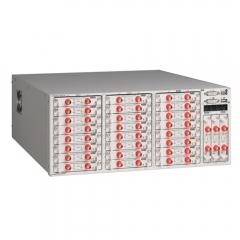 日本日置 HIOKI MR8740/MR8741 存储记录仪