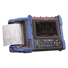 日本日置 HIOKI MR8880-21 存储记录仪