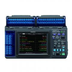 日本日置 HIOKI LR8400 数据采集仪 LR8402-21