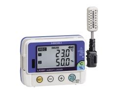 日本日置 HIOKI LR50系列 温湿度采集仪 LR5001