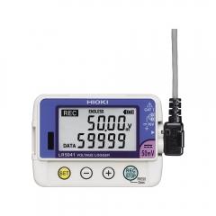 日本日置 HIOKI LR5041/LR5042/LR5043  电压采集仪