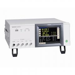日本日置 HIOKI IM3536 LCR测试仪