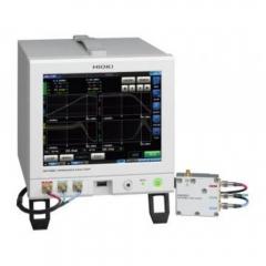 日本日置 HIOKI IM7580A/IM7581 阻抗分析仪 IM7580A(1MHz~300MH