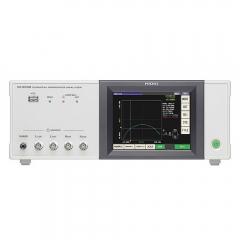 日本日置 HIOKI IM3590 化学阻抗分析仪