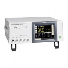 日本日置 HIOKI IM3570 阻抗分析仪