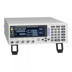 日本日置 HIOKI RM3542系列 电阻计 RM3542A