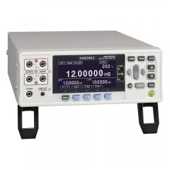 日本日置 HIOKI RM3545/RM3544系列 电阻计 RM3544-01