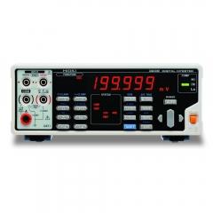 日本日置 HIOKI 3239/3238/3237系列 数字多用表 3239