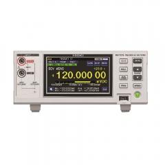 日本日置 HIOKI DM7275/DM7276 直流电压计