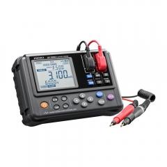 日本日置 HIOKI BT3554/3555 电池测试仪 3555