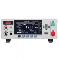 日本日置 HIOKI ST5520/ST5520-01 绝缘电阻测试仪