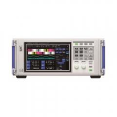 日本日置 HIOKI PW6001 功率分析仪