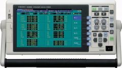 日本日置 HIOKI 3390/3390-01 功率分析仪
